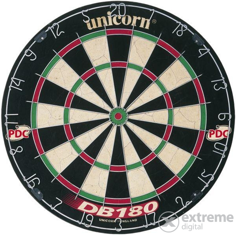 darts 190