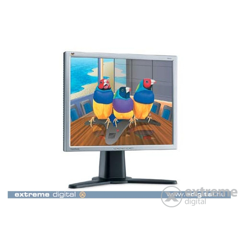 viewsonic-vp191s-lcd-monitor_114b840d.jpg