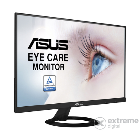 "Asus VZ249HE 23,8"" IPS LED monitor"