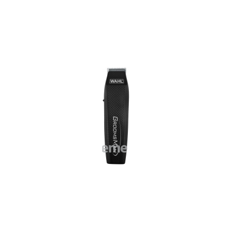 Wahl 5537-3016 GroomsMan All-In-One