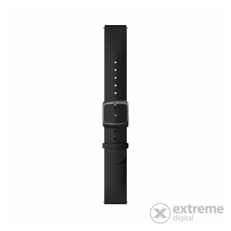 wristband.40.slate.grey.band.black.silicone.bigpng.png