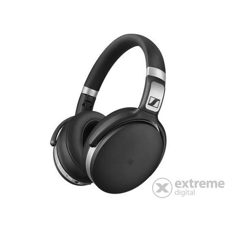 Sennheiser HD 4.50 BTNC aktív zajszűrős Bluetooth fejhallgató ... 40a9c4f820