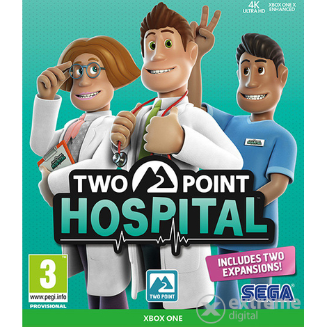 xboxone.two.point.hospital.thumb674jpg.jpeg