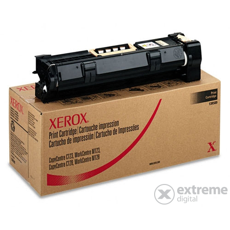 Xerox DRUM WorkCenter 013R00589 toner
