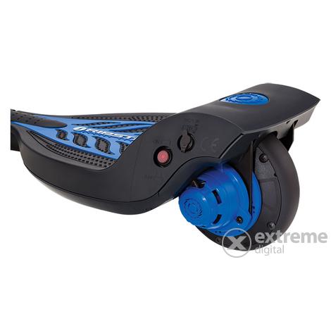 Razor - RipStik Electric  kék