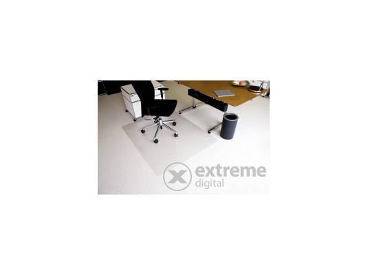 Delphi textilbőr irodai forgószék, fekete   Extreme Digital