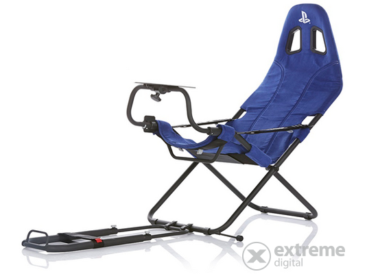 Playseat Challenge  Sony Playstation Edition ülés