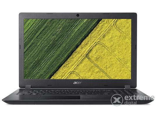 Acer Swift 3 SF315-52-36K5 NX.GZ9EU.001 notebook 809c703300