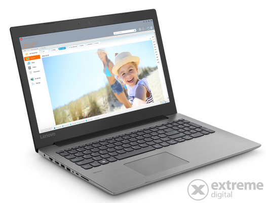 EASYNOTE MX45-203 DRIVER (2019)
