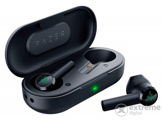Razer Hammerhead True Wireless fülhallgató
