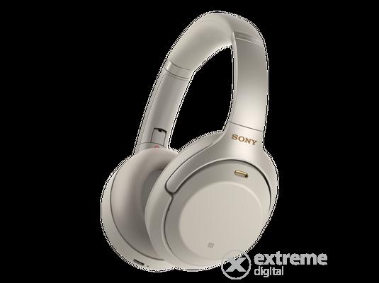 AKG Y45BT Bluetooth fejhallgató 4136e41265