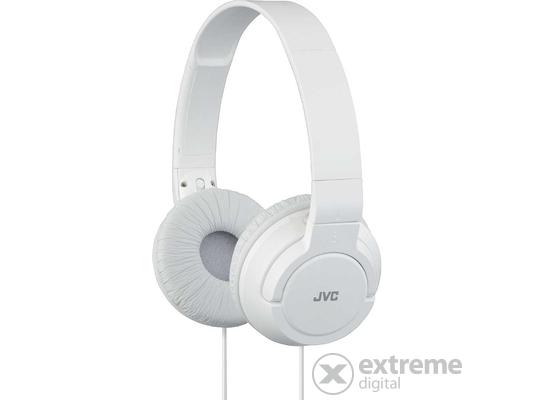 AKG Y50 sárga fejhallgató headset funkcióval  a0bea95523