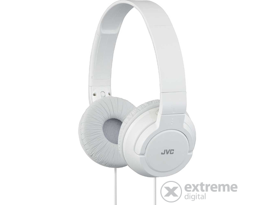 Pioneer SE-M531 fejhallgató. 12 290 Ft. -24% a4f97e2b6f