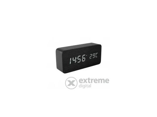 Home OC 05 Digitális LED ébresztőóra 0bacbcda59