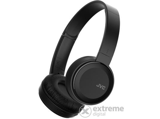 Philips SHB3060BK 00 Bluetooth fejhallgató  dceadb6b04