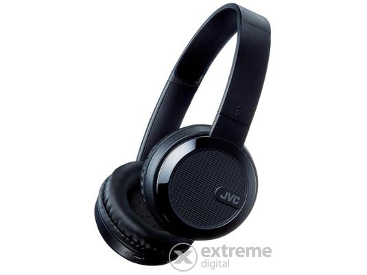 Sony MDRZX330BT Bluetooth vezeték nélküli fejhallgató d0ac94a712