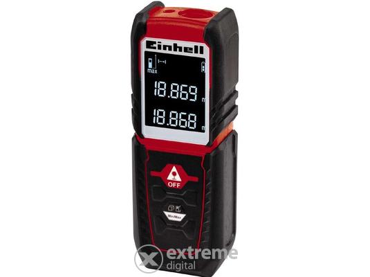 Stanley tlm99 laser entfernungsmesser extreme digital