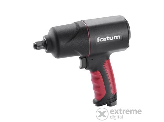 Fortum 4795012 uťahovák