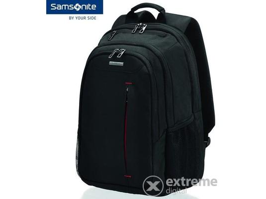 Samsonite Guardit 17 72508f9a8d