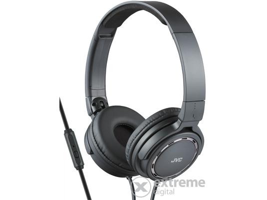 Sony MDRZX110APB.CE7 elforgatható kialakítású zárt fejhallgató ... b13bd0ed0f