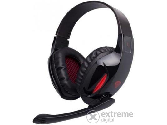 Natec Genesis H11 gamer headset  b46c15c552