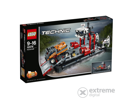 Lego Technic Power Functions Verlängerungskabel 20cm 8886