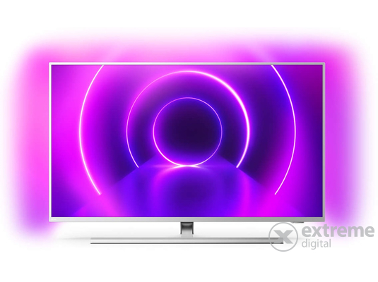 Philips 50PUS8505/12 Ambilight Android SMART UHD LED Televízió