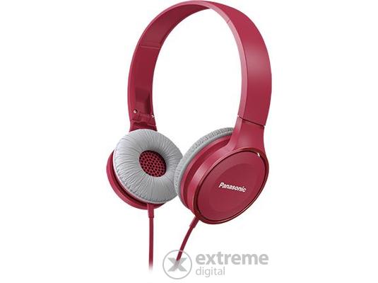Sony MDRZX110P.AE elforgatható kialakítású zárt fejhallgató 0083119a0e