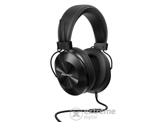 Sennheiser HD 4.30i fejhallgató f1b602c119
