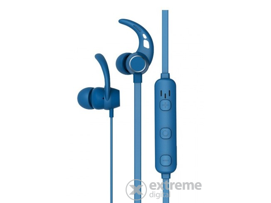 HTC (BH S600) bluetooth headset  f882ebfb3a
