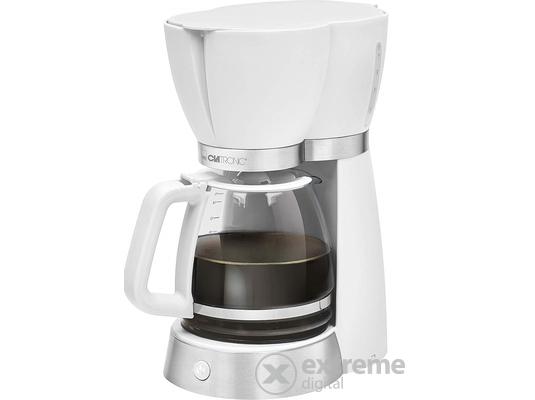 Fagor CG 412 filteres kávéfőző | Extreme Digital