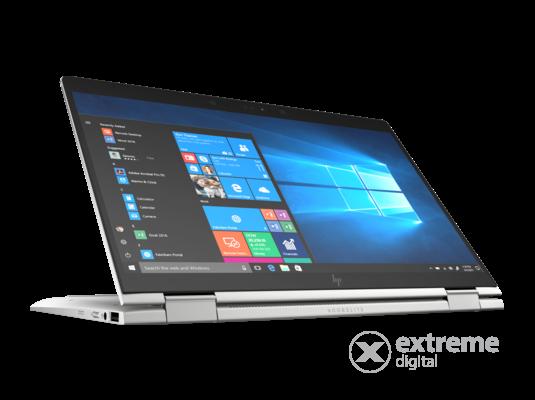 799b1b5d33 HP Elitebook x360 3ZH02EA#AKC notebook, ezüst + Windows 10 Professional