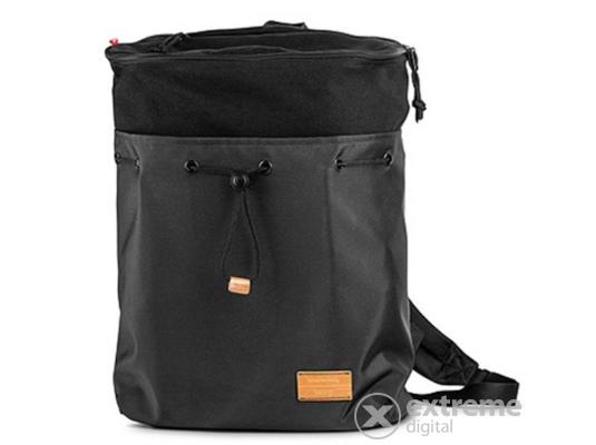 Xiaomi Mi 26L Travel Business Backpack 15 d793ae6e4d