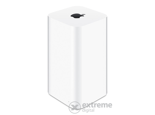 Apple Time Capsule - 2 TB (me177z/a)