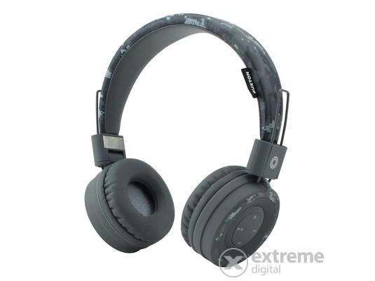 Buxton BHP 7500 Bluetooth fejhallgató 59592dd4c3
