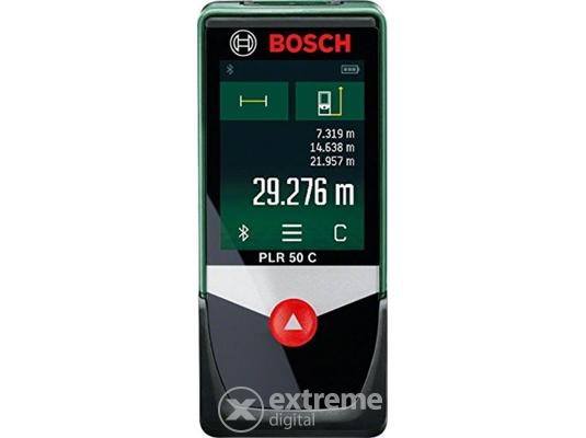 Entfernungsmesser Bosch Oder Leica : Leica disto d2 entfernungsmesser extreme digital