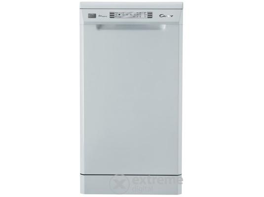 CANDY CDP 4609 mosogatógép