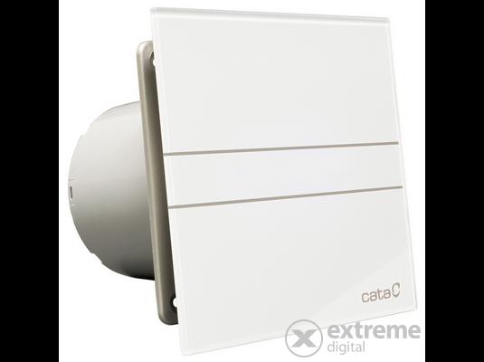 CATA E-100 GTH szellőztető ventilátor