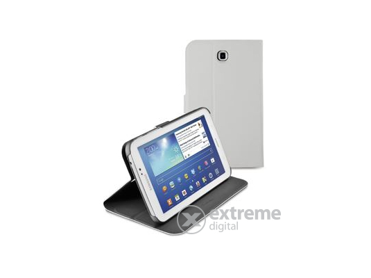 CellularLine Vision univerzális eco bőr tablet tok 7