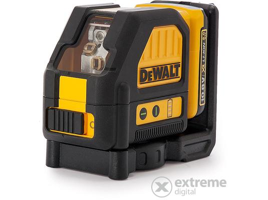Laser Entfernungsmesser Dewalt : Dewalt dw laser entfernungsmesser extreme digital