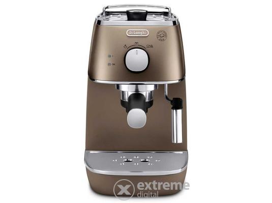 Ariete 1389.PE Classica eszpresszó kávéfőző, gyöngyház