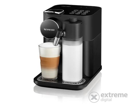 Találatok kávéfőző 19bar kifejezésre | Extreme Digital