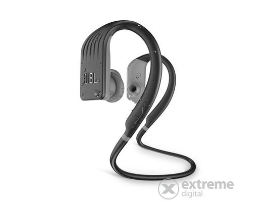 JBL Jump Bluetooth sport fülhallgató f534611c0f