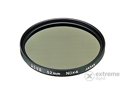 0f2853f3d6a8 Sigma WR Ceramic szűrő 105mm   Extreme Digital