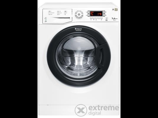 Hotpoint Ariston WMSD 723B EU.L elöltöltős mosógép, A+++