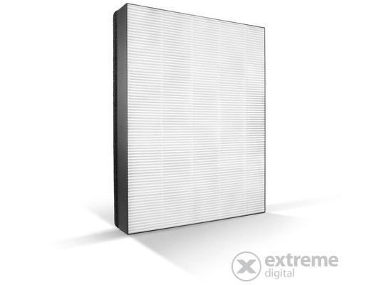 Philips Series 2000 NanoProtect S3 filter (FY2422/30)