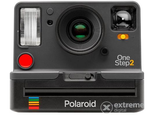 Polaroid Originals OneStep 2VF instant fényképezőgép 1e9f7292f5