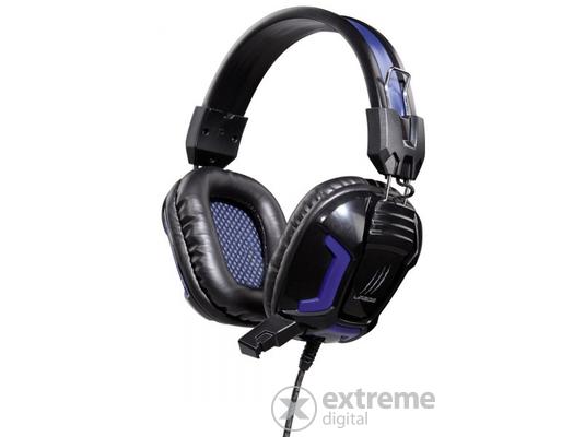 Razer BlackShark Battlefield 3 mikrofonos fejhallgató  ba6c1af9da