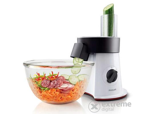 Philips HR1388/80 salátakészítő