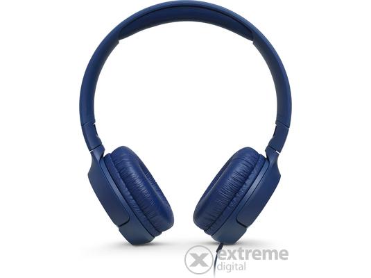 JBL T500 fejhallgató 155f71fe4d